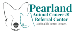 Pearland Animal Cancer and Referral Center